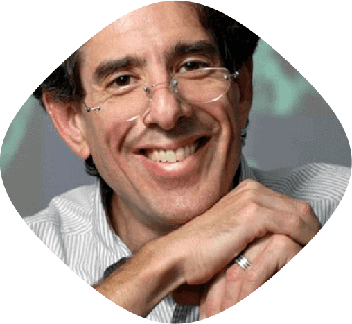 Richard Davidson, PhD. Fundador del Center for Healthy Minds en la Universidad de Wisconsin–Madison